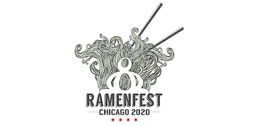 urbanbelly's Ramenfest Chicago 2020