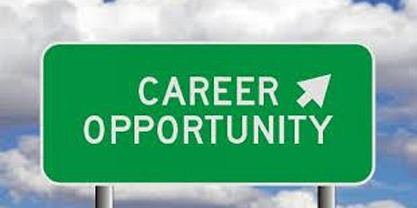 THIS WED LIVE HIRING EVENT Feb 26 Crowne Plaza Saddle Brook, NJ by Hilton @5pm. Many New Career Opportunities. tickets