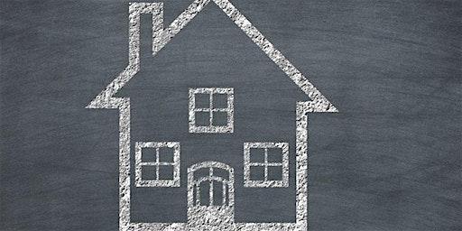Buying a Fixer Upper & Home Renovations Class