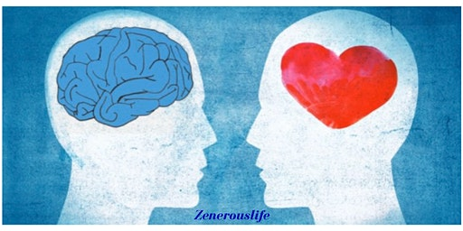 Self Love & Intuition Workshop