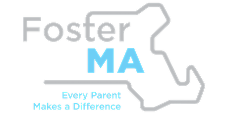 Foster Care/Adoption Information Meeting-Amesbury tickets