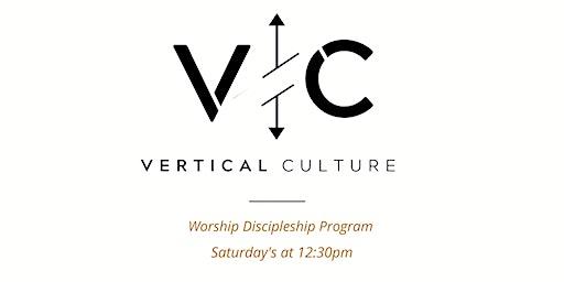 Vertical Culture
