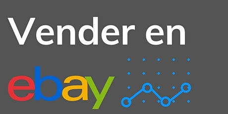 Curso Practico: Monta tu tienda de Ebay. entradas