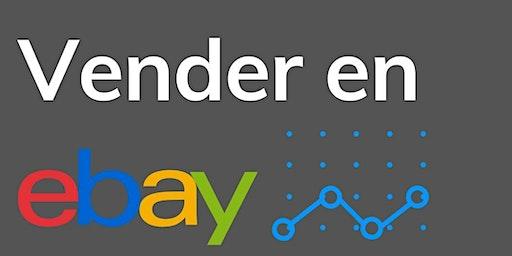 Curso Practico: Monta tu tienda de Ebay.