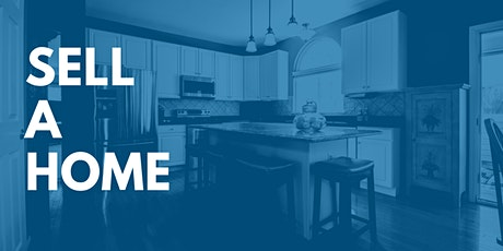 Sell Your Home for Less in Charles County [Webinar] tickets