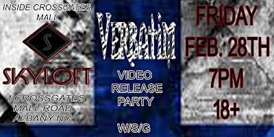 TCC Presents: Verbatim, Apollos Creed, Terrallite, & More