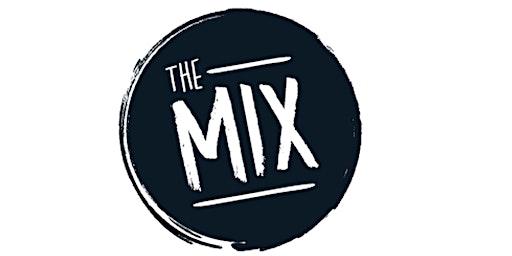 The Mix Beach Bar Masterclasses (R18)