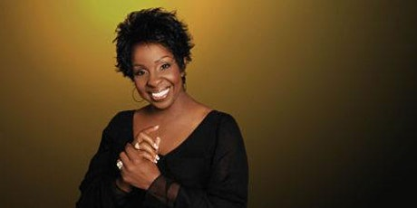 Mother's Day with Gladys Knight tickets