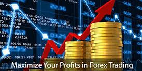 TIRED OF THE RAT RACE? MAKE HUGE PROFITS DAILY TRADING FOREX  JOLIET tickets