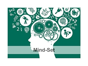 Workshop: Building Your Thinking Power - Mental Flexibility tickets