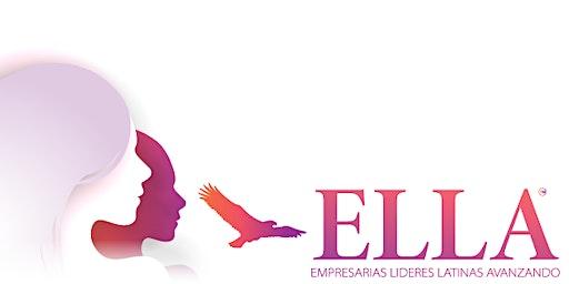 ELLA™: Ser Pareja y Socios: Balanceando el arte del amor y los negocios