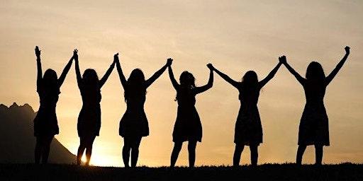 Empowered Women's Happy Hour