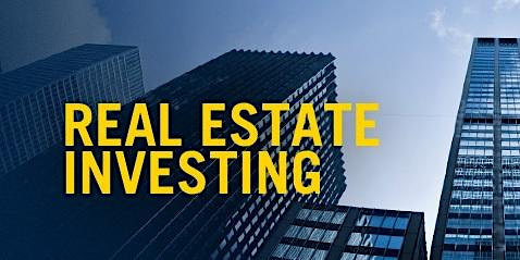Real Estate Investment Possibilities!! S