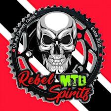 Rebel Spirits Mtb logo