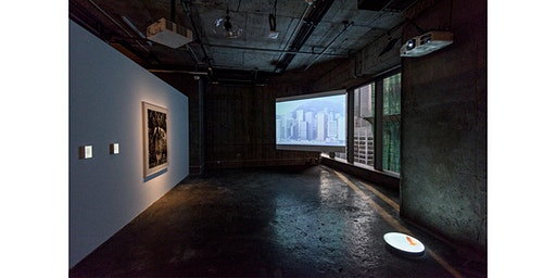 Reimagining and Conserving the Disappearance of Hong Kong through [...]