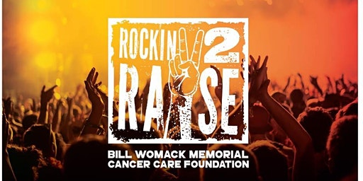 Rockin'2 Raise