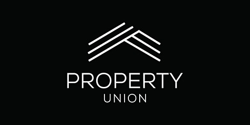 Property Union - The Smarter Way to Invest in Property