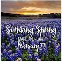 Surviving Spring