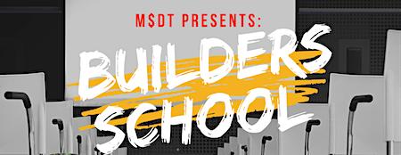 Builders School