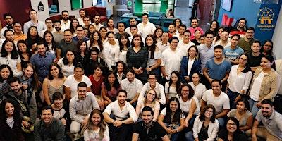 Pago de Inscripción - Segunda Edición Saturdays.AI Guadalajara