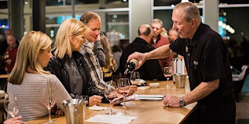 Spokane: Taste of Maryhill & COOL Club Appreciation Night