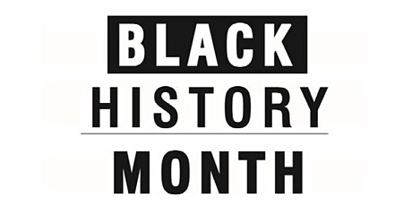 San Francisco Public Works Black History Month Closing Ceremony 2020 tickets