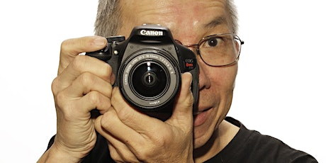 Introduction to Digital Cameras Class Saturday, March 14th, 2020, 10:30am-12:30pm tickets