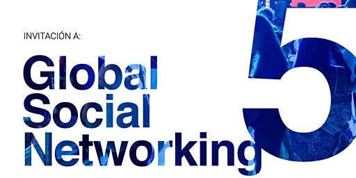 Global  Social Networking