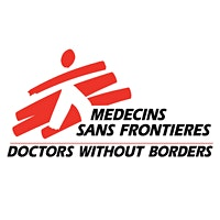 MSF Health Advocacy and Outreach Summit
