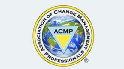 Que signifie «être centré sur le client» ? Quel est le rôle de la gestion de changement ?  billets