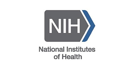Funding Agency Brownbags: The National Institutes of Health tickets