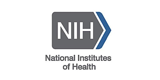 Funding Agency Brownbags: The National Institutes of Health