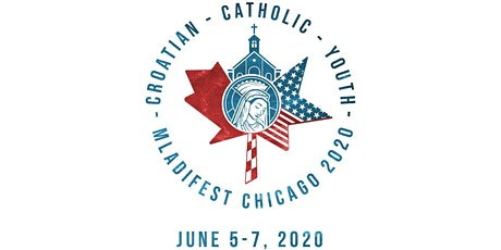 Chicago Mladifest: POSTPONED UNTIL JUNE 2021 tickets