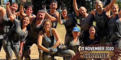 2020 Summit Survivor