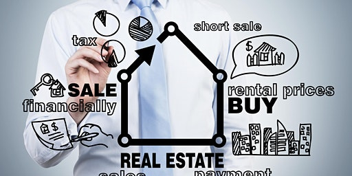Westpac and PPA - Buying an Investment Property