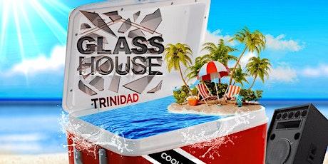 GlassHouse Trinidad (NF Site) tickets
