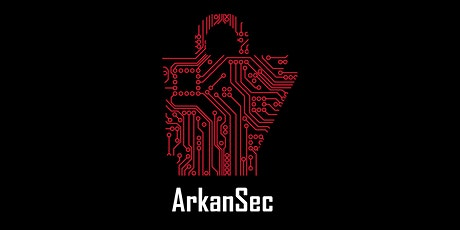 ArkanSec April Download tickets