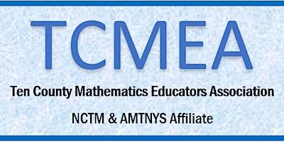 Ten County Mathematics Educators Association Annual Conference