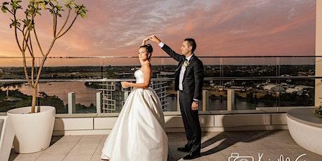Aloft Perth | Twilight Wedding Open Evening tickets