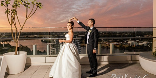 Aloft Perth | Twilight Wedding Open Evening