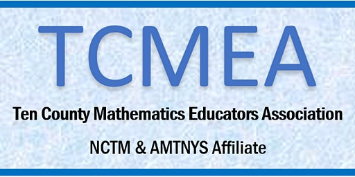 Ten County Mathematics Educators Association Exhibitor Hall