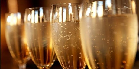 The World of Champagne Workshop 1 tickets