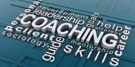 ISM-Houston Coaching and Mentoring Pre-Dinner Meeting tickets