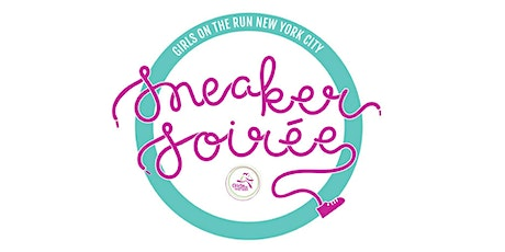 Girls on the Run NYC 2020 Sneaker Soiree tickets