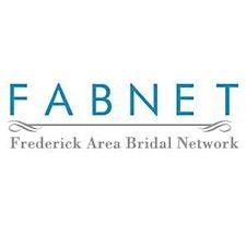 Frederick Area Bridal Network logo