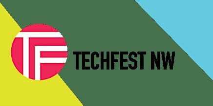 TechfestNW 2020