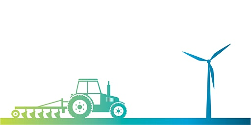 emPOWERing Farms Drop In Information Session - Longford