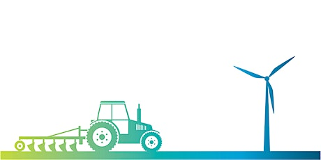 emPOWERing Farms Drop In Information Session - Hobart tickets