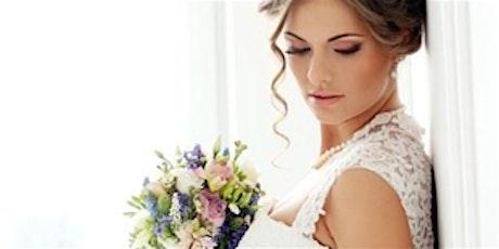 Monthly Wedding Industry Vendor Networking Meeting tickets