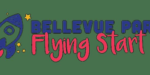 Bellevue Park State School Enrolment Information Session and Principal Tour